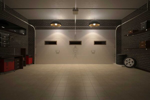 garage-door-service-houston